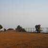 Louisa Point Viewing Gallery - Matheran - Maharashtra - India