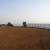 Louisa Point Viewing Platform - Matheran - Maharashtra - India