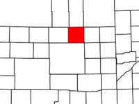 Loup County