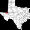 Loving County