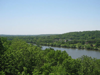 Lowden State Park