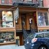 Lower East Side Tenement Museum