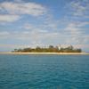Low Island