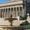 Low  Library  Columbia  University