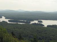Lows Lake