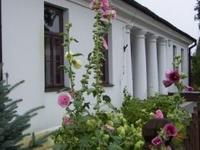 Lubartów Regional Museum