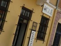 Lublin Art Gallery