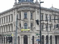 Lublin's Industrialists Office