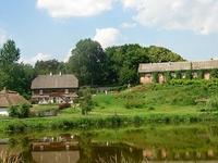 Lublin's Village Museum