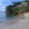 Lucea Jamaica