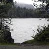 Luck Lake