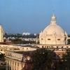 Lucknow Vidhan Sabha