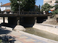 Kavadarci