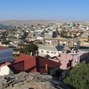Luderitz Town View - Namibia