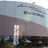 LVCC South Halls