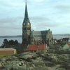 Lysekil Church