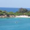 Labadee Beach And Village