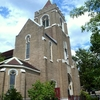 Our Lady Of Solace's Church