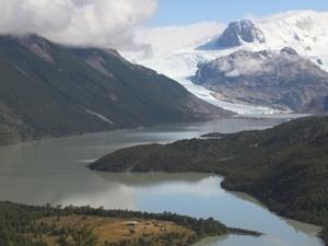 Dickson Lake