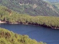 Lago Santo parmense