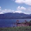 Lake Buhi