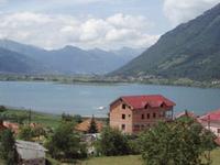 Lake Plav