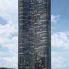 Lake Point Tower