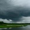 Lakes Of Jagannathpur