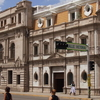 City Hall of Chihuahua