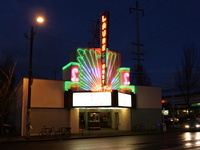Laurelhurst Theater