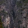 Lehamite Falls