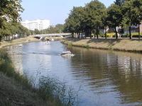 Leie River
