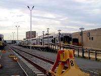 Long Island City Station