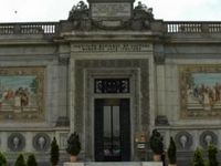 Museum Of Italian Art