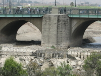 Puente de Piedra