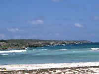 Gran Swan Island