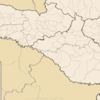 Location Of Indaial