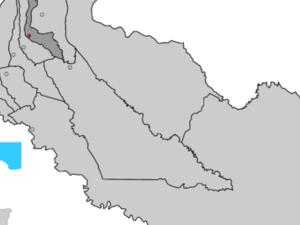 El Doncello
