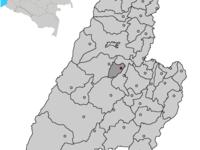 Valle de San Juan