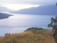 Loch Katrine
