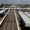 Coolaroo Railway Station