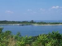 Lovells Island