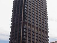 UCS Building