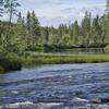 Lutto River
