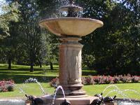 Lyndale Park