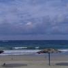 Maamoura Beach
