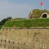 Fortress Of Sint Pieter On Sint Pietersberg