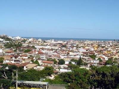Macae