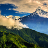 Pokhara Hiking Day Tour