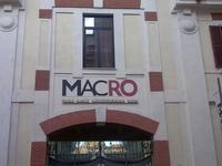 Museum of Contemporary Art of Rome